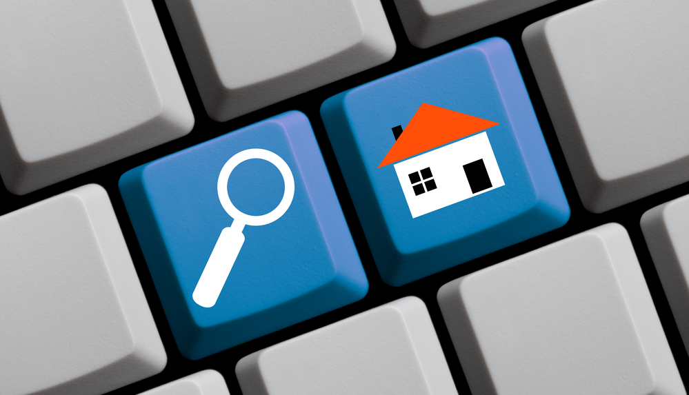 4 Reasons Real Estate Agents are Turning to Gifting Software